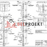 Проекты частных домов с. Подушкино