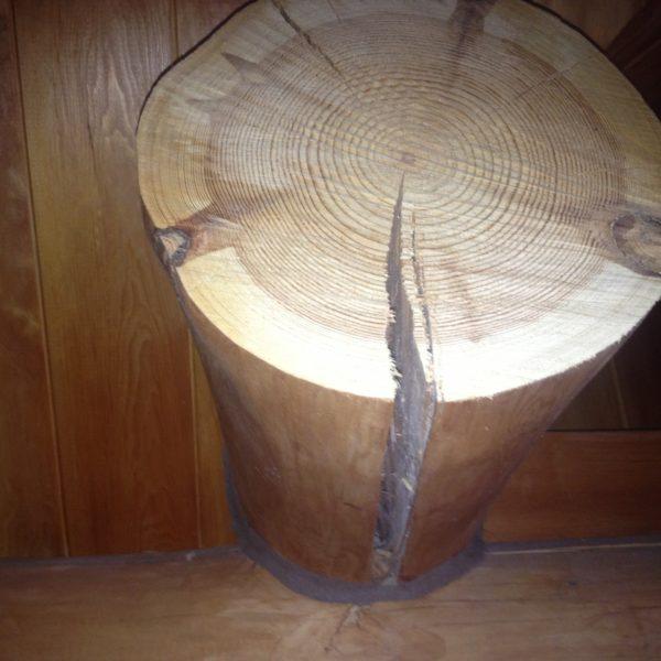 Отзыв об эксплуатации деревянного дома
